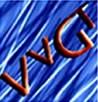 VVGT Vlaamse Vereniging Gedragstherapie