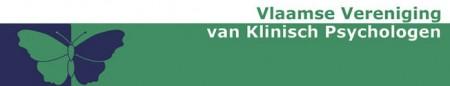 Vlaamse Vereniging Klinisch Psychologen